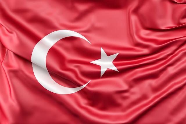 turecka wersja amazona gotowa