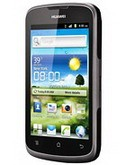 Huawei Ascend G300 Specs