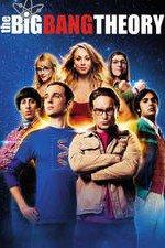 The Big Bang Theory S10E17 The Comic-Con Conundrum Online Putlocker