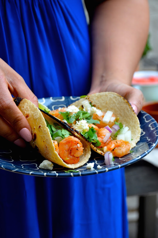 9 Tips for the Ultimate Cinco de Mayo Fiesta!