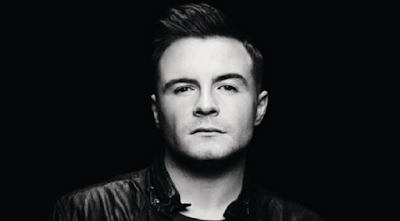 """Lirik Lagu Shane Filan - Make You Feel My Love"""
