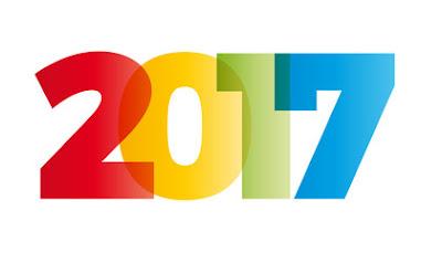Tahun Baru 2017 Dan Cara Palaksanaan Azam Tahun Baru, Selamat Tahun Baru 2017, Tahun 2017,