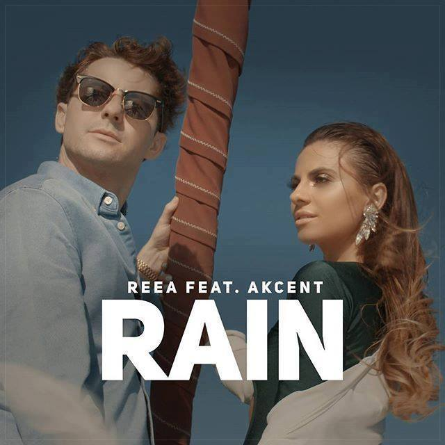 2016 melodie noua Reea feat Akcent Rain versuri lyrics rain akcent 2016 adrian sina rain piesa noua videoclip Reea feat Akcent Rain ultima melodie a lui adrian sina rain new video akcent music 2 august 2016 youtube noul hit Reea featuring Akcent Rain cea mai noua melodie reea si adi sina rain ultimul hit 2016 Reea feat Akcent Rain noul single official video Reea feat. Akcent - Rain noul cantec al lui akcent 2016 new song akcent melodii noi muzica noua 2016 Reea feat. Akcent - Rain roton music tv youtube videos