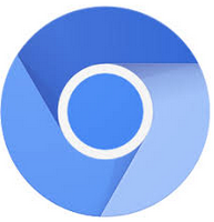 Chromium 69.0.3455.0 2018 Free Download