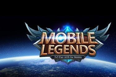 Download Mobile Legend: Bang Bang