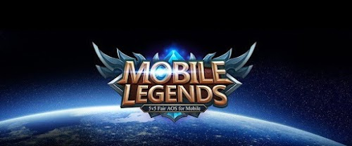Download Mobile Legend: Bang Bang