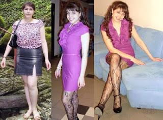 приобрести в Украине редуксин лайт для снижения веса