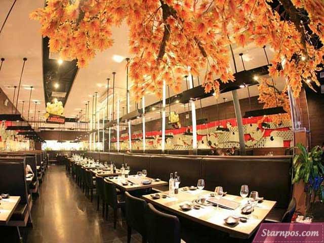 Kinh nghiệm mở nhà hàng Hàn Quốc