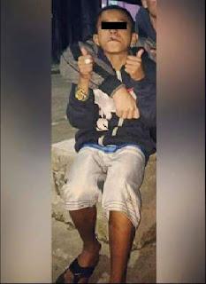 Menor infrator é morto em ação da Guarda Civil Metropolitana em Guaianazes Zona Leste de São Paulo