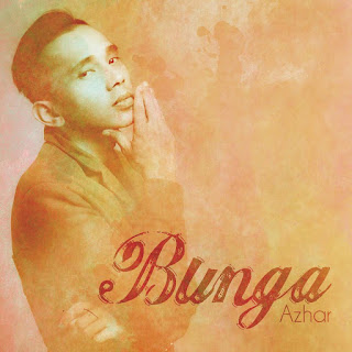 Azhar - Bunga MP3