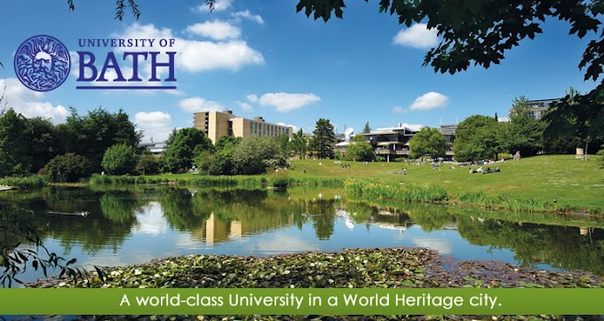 University of Bath acknowledges ongoing misconduct investigations in its Department of Biology & Biochemistry