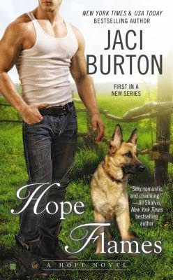 http://www.stuckinbooks.com/2013/12/hope-fames-by-jaci-burton-review.html