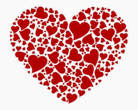 Contoh Percakapan Cinta Bahasa Inggris Expressing Love Terbaik