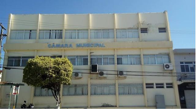 Vereadores em Delmiro Gouveia  aprovam criação do Plano Municipal pela Primeira Infância