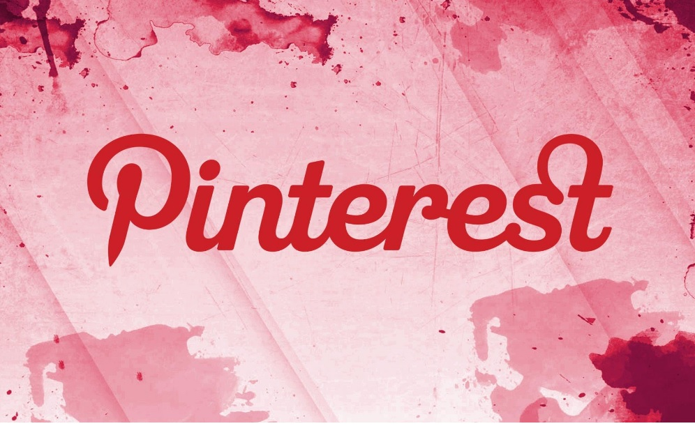 Why You Need Pinterest for Your Home Business