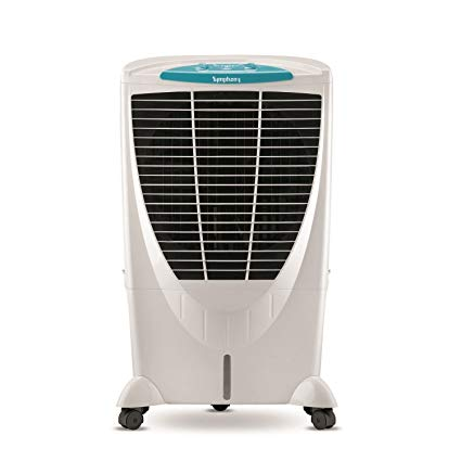 Top 4 Branded Air Coolers that You Can Buy on EMI this Summer
