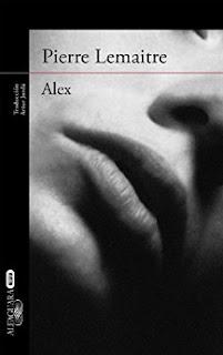 alex-pierre-lemaitre