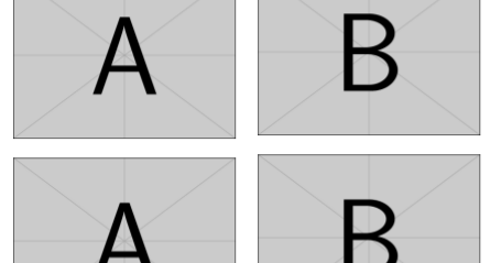taktiksBLUE: Latex: 6 pictures in two columns aligned vertically