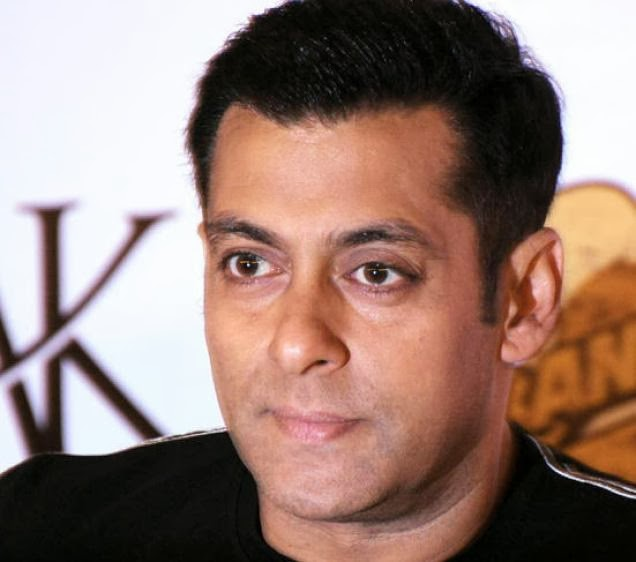 barber's story touched Sallu bhai - mission sapne