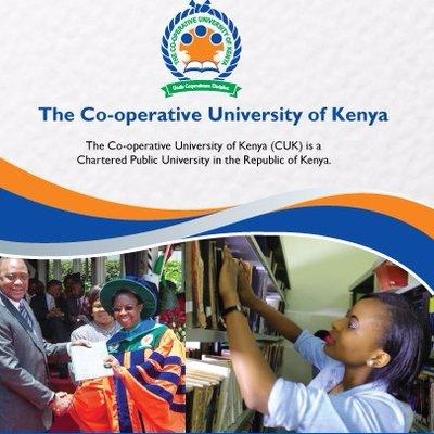 Diploma courses cuk 2019