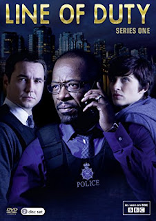 Line of Duty season 1 (2012) - index of latest TV series | web