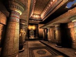 Ra+Egipt Atlantii Egiptului Antic Si Misterul Initierilor