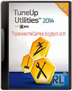 tuneup utilities 2016 free download full version