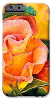 http://pixels.com/products/a-rose-for-nan-amanda-jensen-iphone6s-case-cover.html