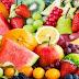 Cabelos Cacheados e as frutas