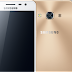 سامسونج تطلق هاتفها الذكي Galaxy J3 Pro