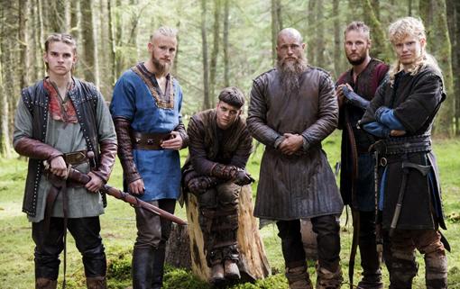 ragnar_cuartatemporada_vikings