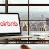 ΑΑΔΕ: Πώς θα δηλώνονται τα εισοδήματα από μισθώσεις Airbnb