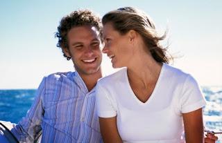 رجل امرأة شاب فتاى بنت علاقة عاطفة عاطفيه حب غرام man woman love relation couple husband wife
