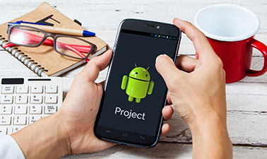 Who can become successful Android Developers