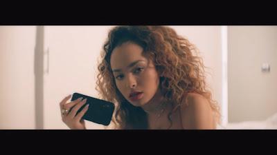 Banx & Ranx + Ella Eyre - Answerphone ft. Yxng Bane (#Official #Music #Video)