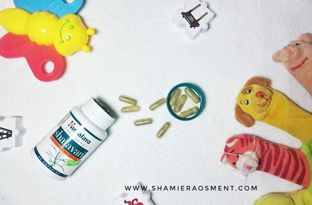 shatavari himalaya,himalaya product, lactation pills, how to increase breast milk,