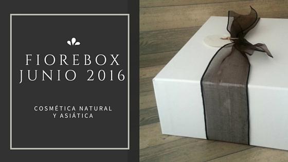 fiorebox-junio-cosmetica-natural