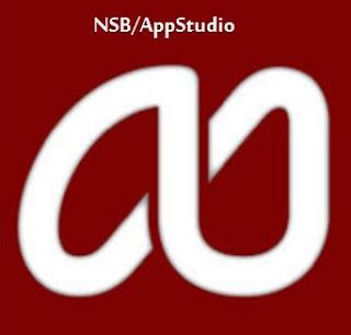 متطلبات وتحميل برنامج NSB AppStudio للطلاب مجانا للكمبيوتر