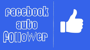 FB Auto Followers Apk