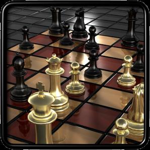 تحميل لعبة الشطرنج مجاناً