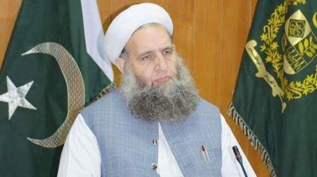 Govt to Protect Blasphemy Law, Minister Tells NA