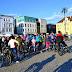 Rowery na ulicę, ścieżki do lasu - pisze Sebastian Nowak