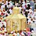 O Deus dos cristãos é o mesmo dos muçulmanos?