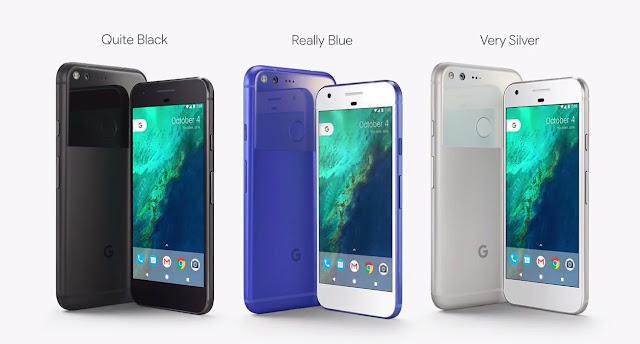 Ini Ia Sampel Hasil Foto Kamera Google Pixel Yang Di Katakan Yang Terbaik 20