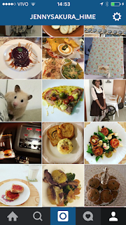 instagram, insta, jennysakura_hime, jennysakura, food, comida mexicana, oreo, mexican food, hamster, hamster sírio, breakfast, fitness, egg, toast, salad, desert, sobremesa, planner, lolita fashion, axes femme, le carrousel, innocent, world, haenuli, blog delírios de consumo, pizza, homemade pizza, muffin
