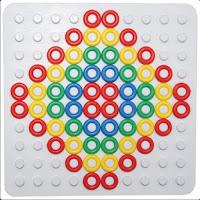 https://www.remuemeninge.fr/construire-imaginer/272-klic-magic-mosaic.html