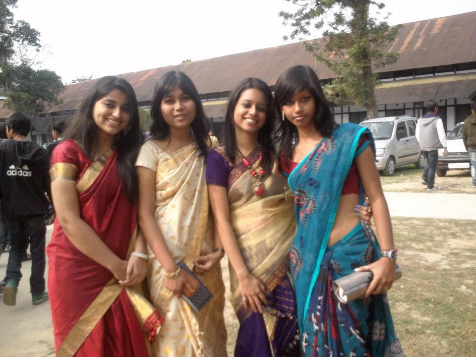 sexi gujarati women free video