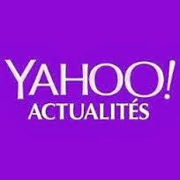 Yahoo Actualités - Toute l'actualité en France et dans le monde
