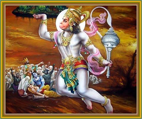 Ganesh Bhagwan Hd Wallpaper Bhagwan Ji Help Me God Hanuman Wallpaper Facebook Covers