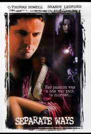 Separate Ways 2001 Watch Online